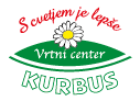 Vrtni center Kurbus